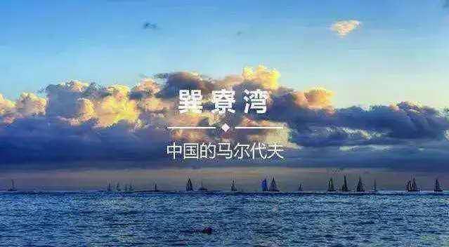 微信图片_20200813201838中国.jpg