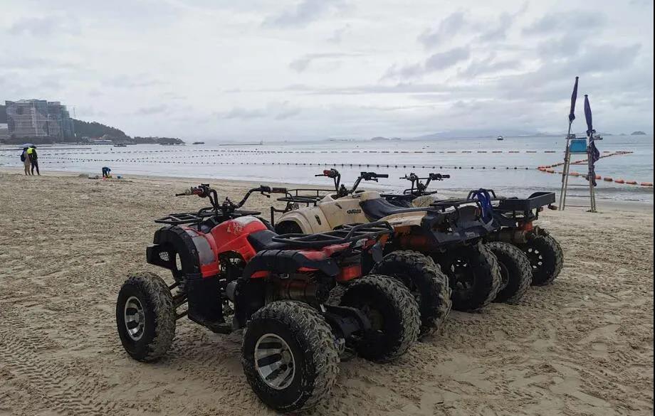 微信图片_20200813202517沙滩摩托.jpg