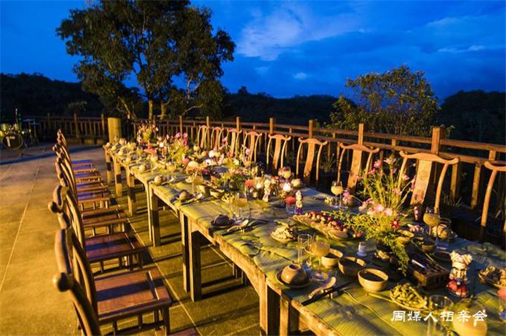 微信图片_20200814142759晚饭.jpg