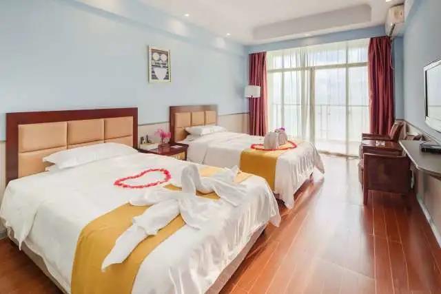 微信图片_20200813202231酒店.jpg