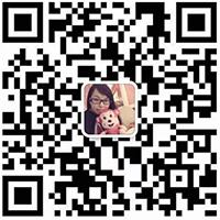 微信截图_20201210121722.jpg