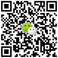 微信截图_20201210121700.jpg